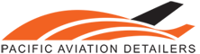Pacific Aviation Detailers: Onsite Training / Equipment Sales